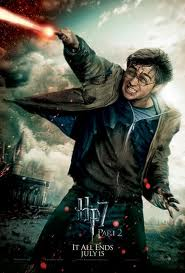 harry potter7